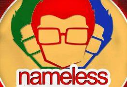 nameless geek