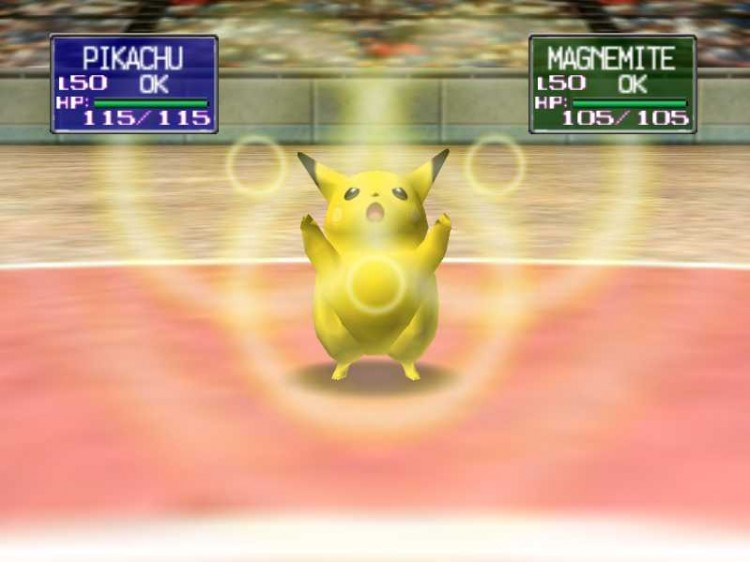 40122-Pokemon_Stadium_(USA)-1