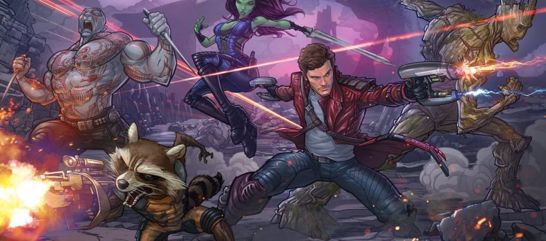 Guardians-of-The-Galaxy-artwork