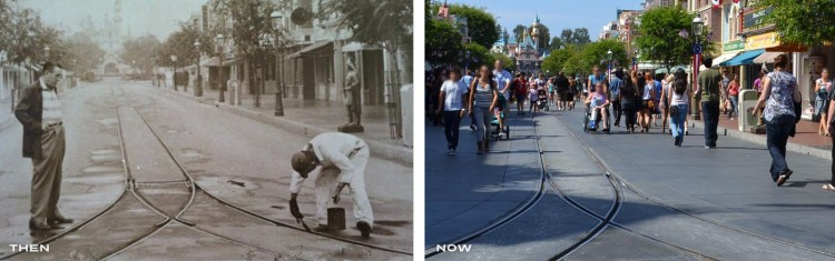 Imagineering-Disney-THEN-AND-NOW_Walt_10
