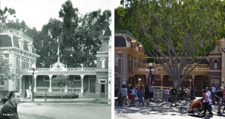 Imagineering-Disney-THEN-AND-NOW_Walt_11