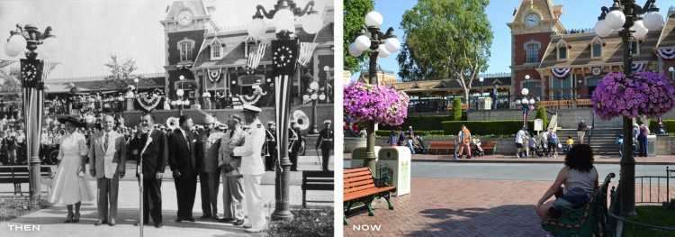 Imagineering-Disney-THEN-AND-NOW_Walt_12A