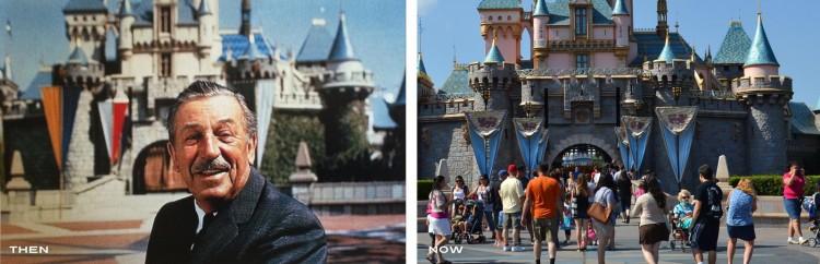 Imagineering-Disney-THEN-AND-NOW_Walt_13