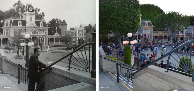 Imagineering-Disney-THEN-AND-NOW_Walt_3