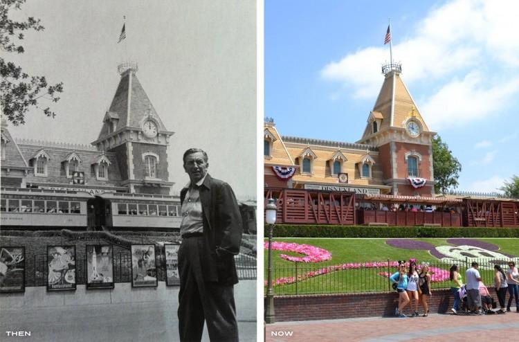 Imagineering-Disney-THEN-AND-NOW_Walt_9