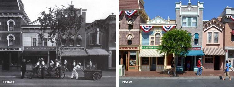 Imagineering-Disney_Then-and-Now_Disneyland-2_4