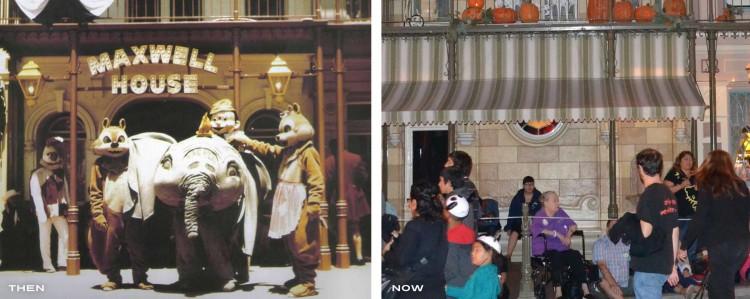 Imagineering-Disney_Then-and-Now_Disneyland-2_5