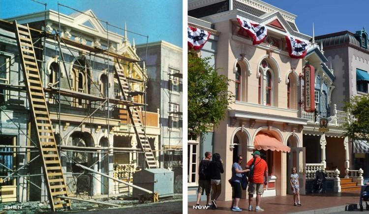 Imagineering-Disney_Then-and-Now_Disneyland-2_6