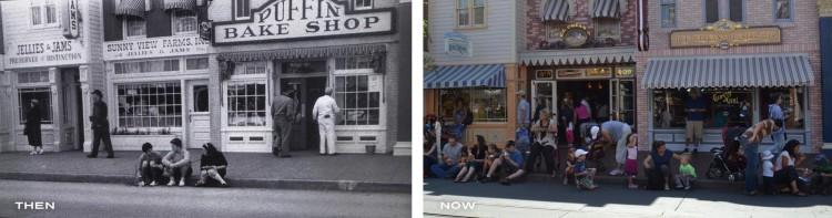 Imagineering-Disney_Then-and-Now_Disneyland-2_7