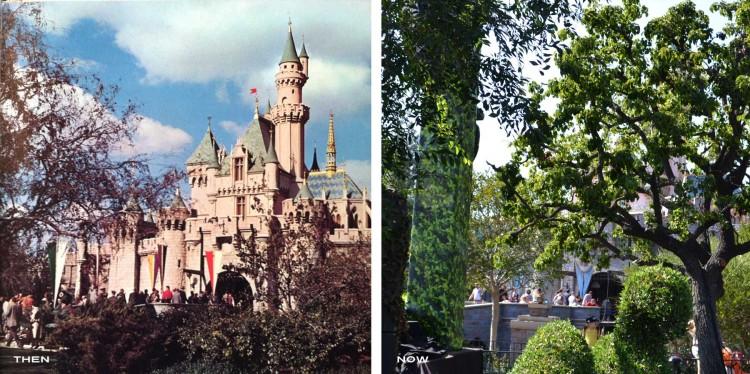 Imagineering-Disney_Then-and-Now_Disneyland-2_8