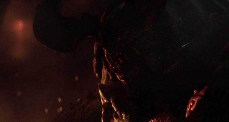 Next-Generation-DOOM-E3-2014-_2
