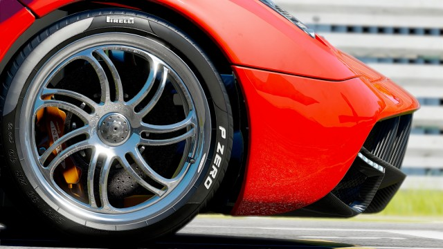 Project-CARS-7-e1407084048529