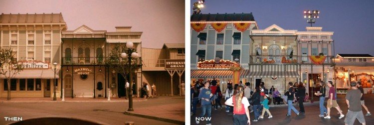 THEN-AND-NOW-Disneyland_Main-Street-3a
