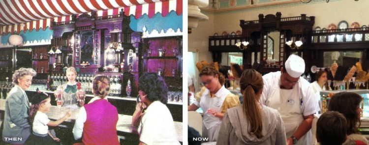 THEN-AND-NOW-Disneyland_Main-Street-5