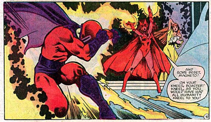 Vision_&_Scarlet_Witch_V1#4_p18