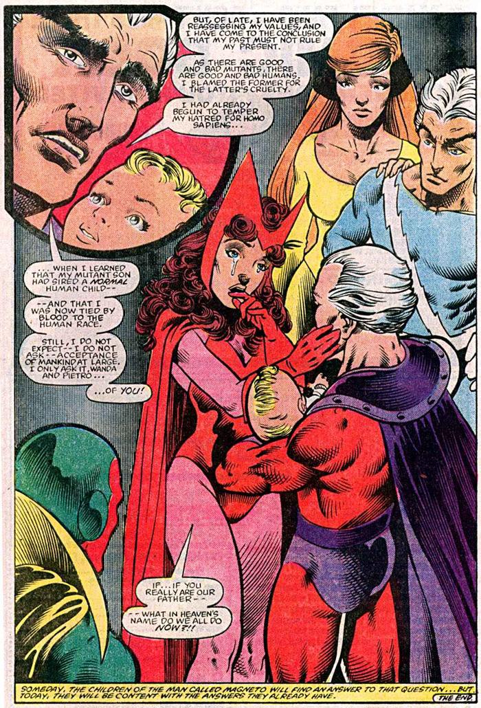 Vision_&_Scarlet_Witch_V1#4_p23