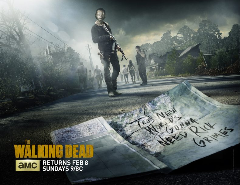 Walking-Dead-S5b-Poster-Big