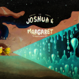 alien-impreggerers-adventure-times-joshua-and-margaret-investigations