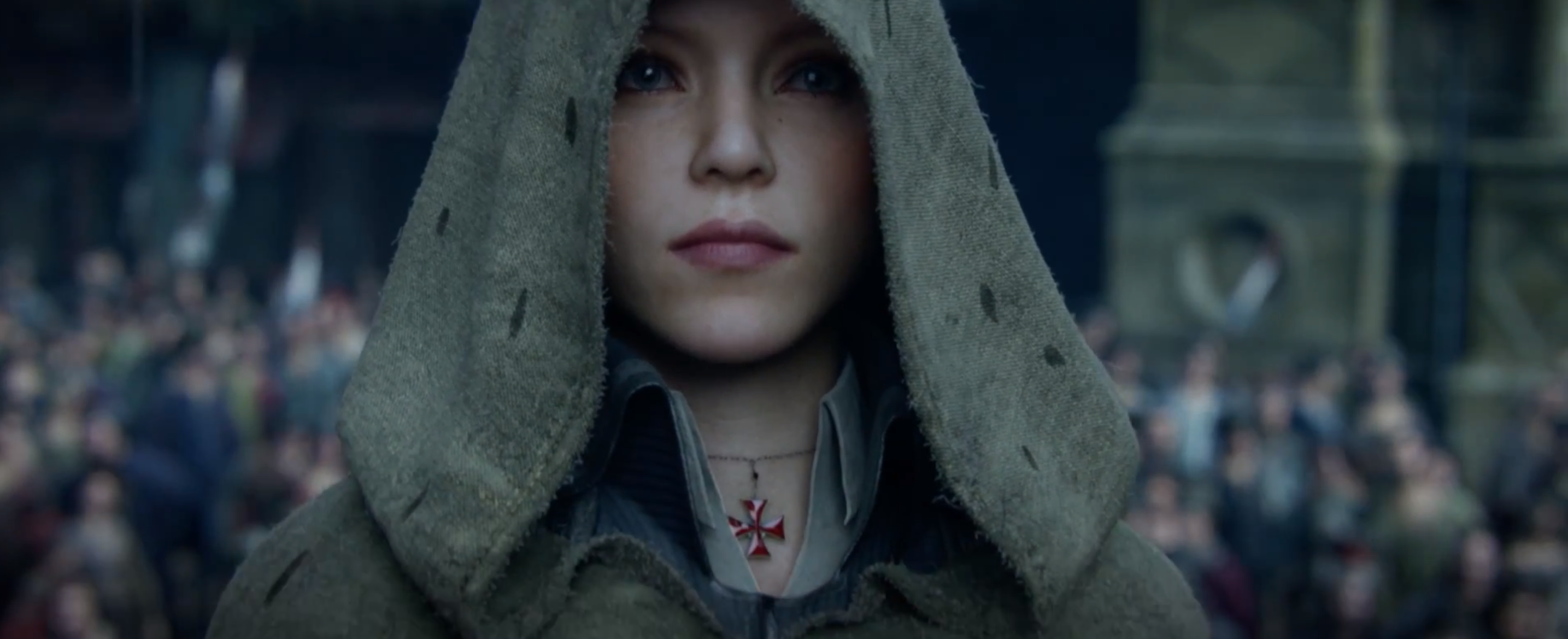 The Assassin S Creed Movie Just Cast An Oscar Winner Overmental
