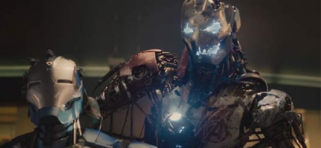 avengers-age-ultron-extended-trailer-has-way-more-james-spader-being-creepy_1
