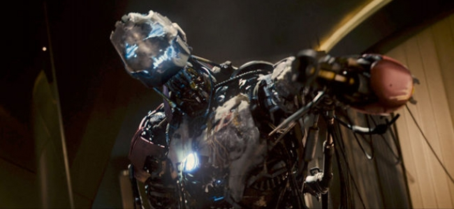 avengers-age-ultron-trailer-and-celine-dion-make-great-pair