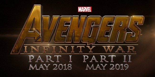 avengers-infinity-war-logo-official-27266