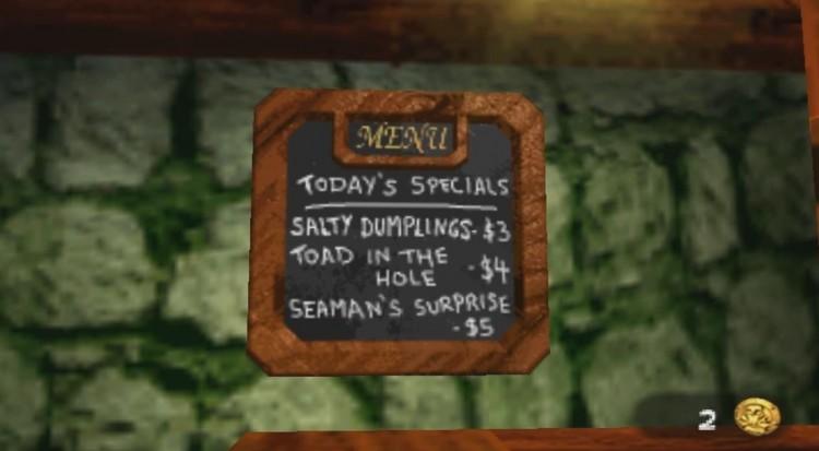 banjotooie-menu