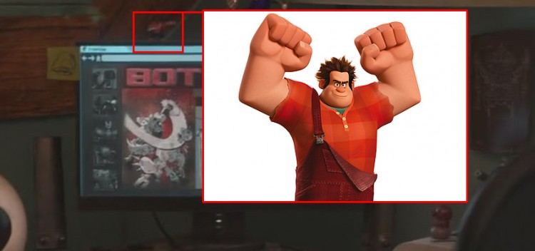 big-hero-6-easter-egg-wreckitralph-2