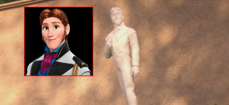 big-hero-6-frozen-hans-statute