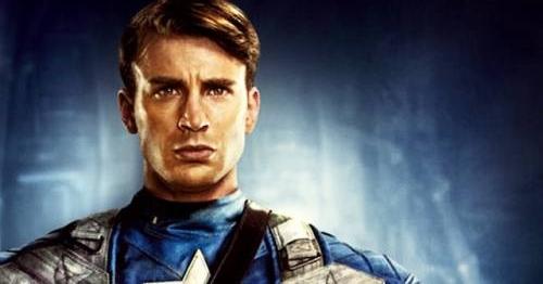 captain_a_featurer.s