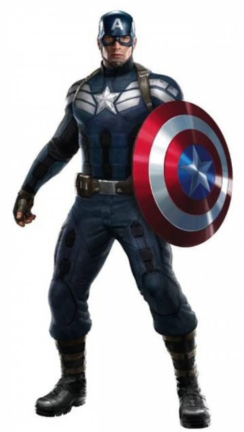 captain_america_new_costume
