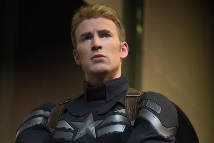 chris-evans-returns-as-captain-america