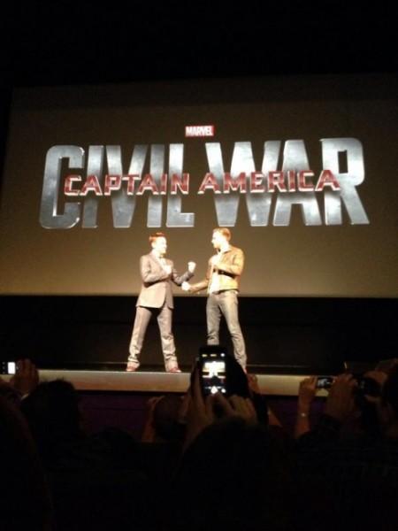 civilwar-marvelpressconference-25524