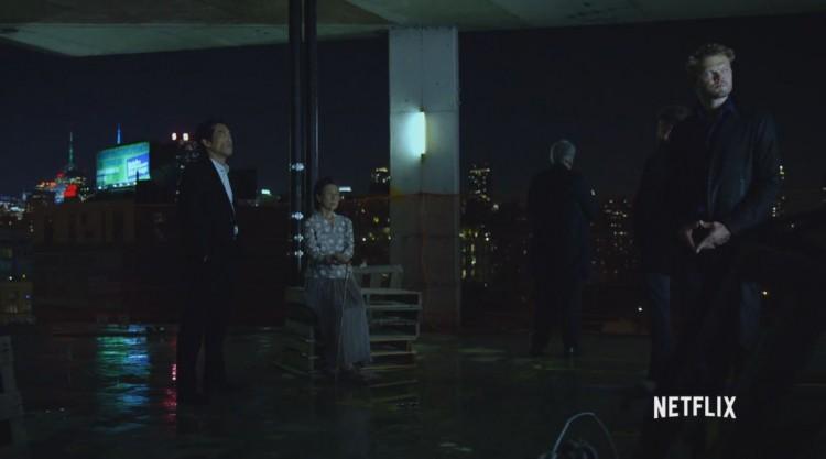 daredevil-teaser-16