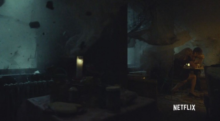 daredevil-teaser-22