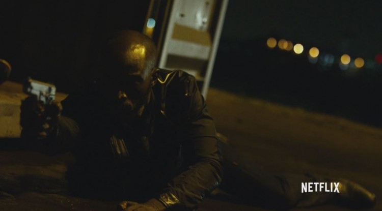 daredevil-teaser-25