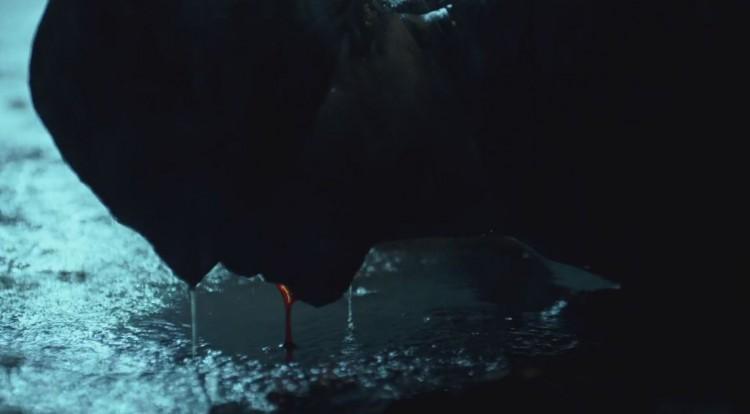 daredevil-teaser-30