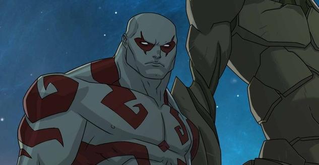 drax-guardians-animated