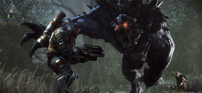 evolve-game-screenshot-26230
