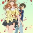 golden-time-anime-review