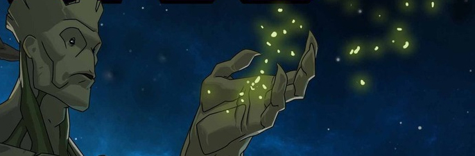 groot-guardians-animated