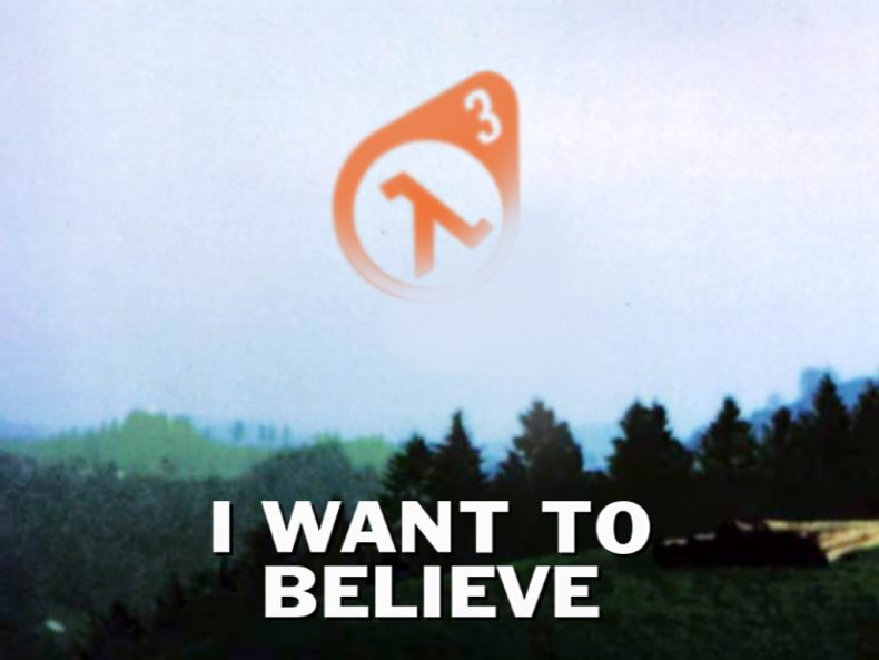 half-life-3-i-want-to-believe1-790x593.j