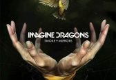 imagine_dragons_smoke_+_mirrors-portada