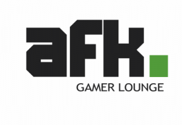 kevin-wick-and-tyler-peckham-afk-gamer-lounge-interview