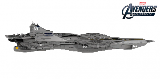 lego-helicarrier-1