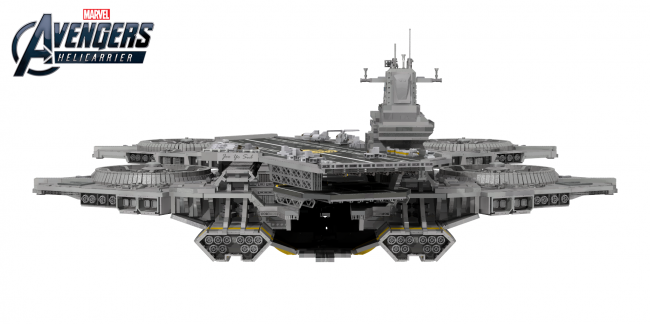 lego-helicarrier-2