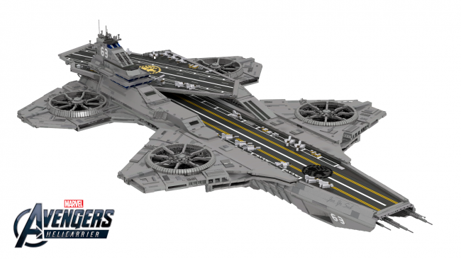lego-helicarrier-5