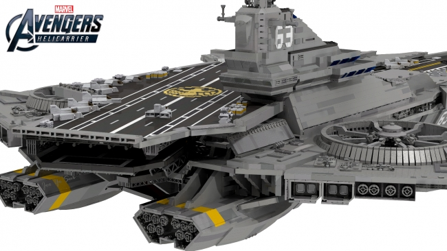 lego-helicarrier-6