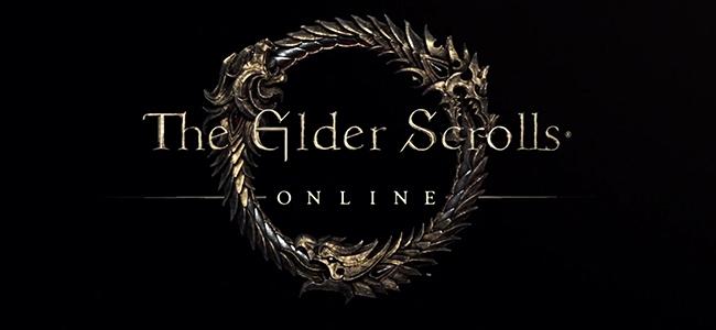 looks-elder-scrolls-online-finally-embracing-its-free-play-destiny