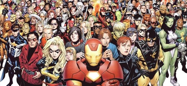 marvel-superheroes-25301